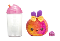 Num Noms Lights Surprise in a Jar - Triple Berry Icy Animali giocattolo Plastica Multicolore