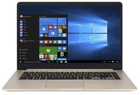 NOTEBOOK ASUS I7-8550U/8GB/256SSD/W10