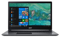 Acer Swift SF315-41