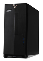 Acer Aspire TC-330 3GHz A9-9420 AMD A Nero PC
