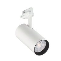 Philips 79070799 Adatto per uso interno Surfaced lighting spot Bianco faretto di illuminazione