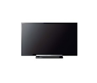 "Sony KLV-32R407A 32"" HD Nero LED TV"