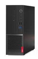 Lenovo Produits Lenovo 10TX0015FR