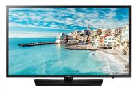 "TV LED 40"" SAMSUNG HG40EJ470MKXEN ITALIA BLACK"