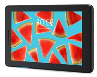"Tablet lenovo 7"" wifi  16gb"