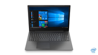 NOTEBOOK I5-7200U 4GB RAM 1TB HDD 15.6 W10 HOME LENOVO PN:81HN00EYIX