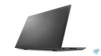 NOTEBOOK I5-7200U 4GB RAM 1TB HDD 15.6 FREEDOS LENOVO PN:81HN00ERIX