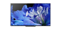 "Sony KD-65AF8 65"" 4K Ultra HD Smart TV Wi-Fi Nero LED TV"