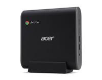 Acer Chromebox CXI3 8th gen Intel® Core™ i3 i3-8130U 8 GB DDR4-SDRAM 64 GB SSD Black Mini PC