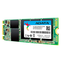 Origin Storage SSD 256GB MLC M.2 80MM CLASS 20 SATA Serial ATA III