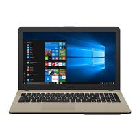 NOTEBOOK ASUS I3-7020U/15.6/4GB/500/W10H
