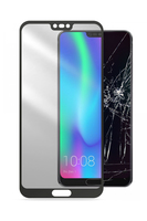 Cellularline Second Glass Capsule Honor 10 1pezzo(i)