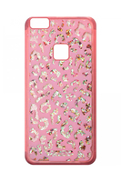 "Cellularline Stardust 5.2"" Cover Rosa"