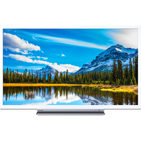 "Toshiba 32L3864DA 32"" Full HD Smart TV Wi-Fi Nero LED TV"