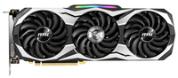 MSI GeForce RTX 2080 Ti DUKE OC
