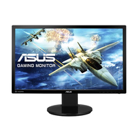 "ASUS VG248QZ LED display 61 cm (24"") Full HD Nero"