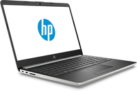 HP Notebook - 14-cf0005na