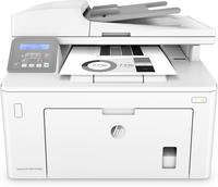 Multifunzione laser HP LaserJet Pro M148dw