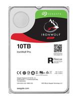 HD interno 3.5 Seagate IronWolf Pro 10Tb