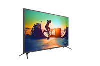 Philips 6000 series 50PUT6023/60 LED TV
