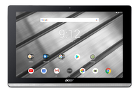 Acer Iconia One 10 B3-A50-K7BY tablet Mediatek MT8167B 16 GB Argento