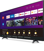 "Philips 65PFL5704/F7 LED TV 165,1 cm (65"")"