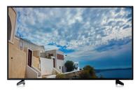 "TV LED 50"" SHARP LC50UI7222 SMART TV ITALIA BLACK"