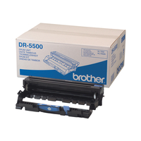 Brother Drum for Laser Printer 40000pagine Nero tamburo per stampante