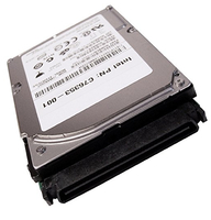 Intel 36GB SCSI 36GB SCSI disco rigido interno