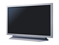 "Samsung PS42P3S 42"" TV al plasma"