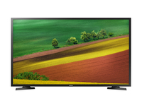 "TV LED SAMSUNG UE32N4002AK 32"" LED HD Ready DVB/T2"