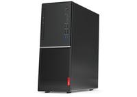 PC DESKTOP LENOVO I5-8400 4GB RAM 1TB HDD DVD/RW GT730 W10 HOME 64BIT PN:10TV0030IX