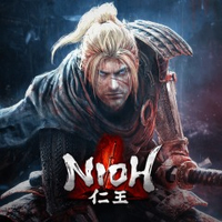 Sony Nioh, PS4 videogioco Basic PlayStation 4