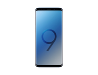 CELLULARE SAMSUNG G965 GALAXY S9 PLUS 64GB TIM POLARIS BLU