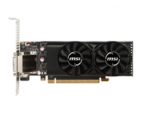 SCHEDA VIDEO GTX 1050 2GB DDR5 MSI PN:912-V809-2888