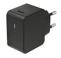 CARICABATTERIE DA RETE TRUST USB-C SUMMA18 23070