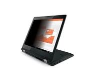 Lenovo 4XJ0T83640 screen protector Desktop/Laptop 1 pc(s)