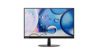 """Lenovo L22e-20 54.6 cm (21.5"""") 1920 x 1080 pixels Full HD LED Black"""