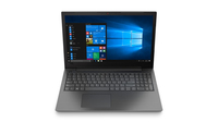 NOTEBOOK I3-7020U 4GB RAM 1TB HDD 15.6 FREEDOS LENOVO PN:81HN00HYIX