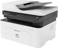 Stampante laser HP Laserjet pro 137fnw