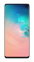 "SMARTPHONE S10 WHITE 128GB ROM 8GB RAM DUAL SIM 6,1"" SAMSUNG"