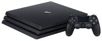 PS4 SONY CONSOLE PRO GAMMA 1TB BLACK EUROPA