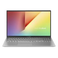 NOTEBOOK I5-8265U 4GB RAM 1TB HDD 15.6 FREEDOS VIVOBOOK ASUS PN:S512FA-BR160
