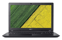 NOTEBOOK E2-9000 4GB RAM 500GB HDD 15.6 LINUX ACER PN:NX.GNVET.049