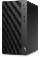 PC DESKTOP HP P5500-4GB RAM-1TB HDD-DVD/RW-FREEDOS