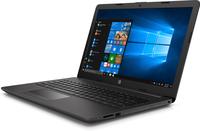 NOTEBOOK I3-7020U 4GB RAM 256GB SSD 15.6 W10 HOME HP PN:6BP57EA