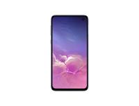 SAMSUNG GALAXY S10 E Smartphone