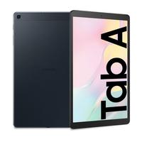 """TABLET 10.1"""" GALAXY TAB A OCTA CORE 1.8GHZ RAM 2GB MEM.INT.32GB 4G+WIFI BLACK SAMSUNG PN:SM-T515NZKDITV"""