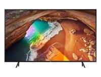 "SMART TV SAMSUNG QE55Q60RATXZT2 55"""