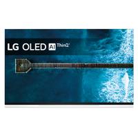 "TV OLED 55"" LG 4K 55E9 EUROPA BLACK"